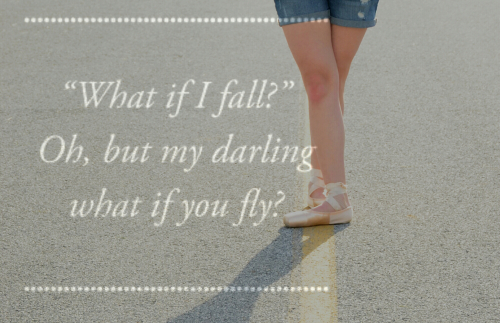 https://smilescanbecatching.wordpress.com/2014/05/27/what-if-i-fall-oh-but-my-darling-what-if-you-fly/
